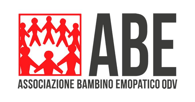 Immagine del Logo dell' associazione bambino emopatico