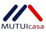 Logo MUTUIcasa