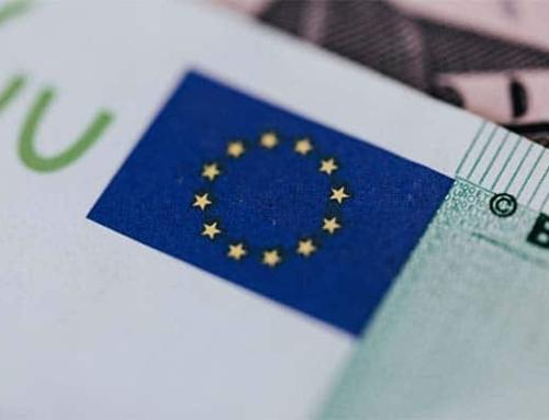 BCE: Lagarde ricalibra il PEPP, ma lascia invariati i tassi